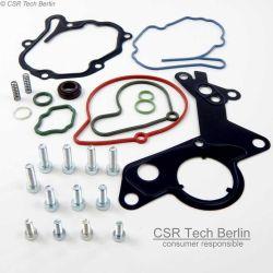 repair kit 038145209Q
