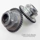 camshaft adjuster Mercedes M271
