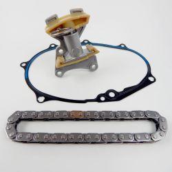 Kettenspanner Set 06F109217A