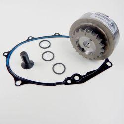 Nockenwellenversteller 2.0 FSI/TFSI 06F109088J/G/C