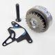 Camshaft Adjuster 2.0 ALT 06B109088D/C/A