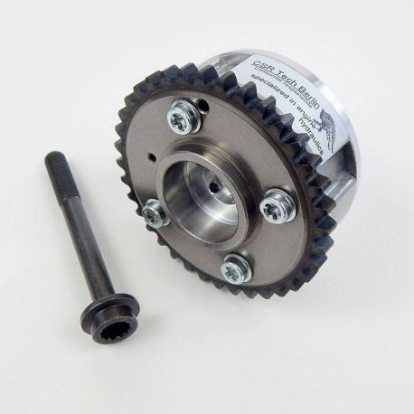 Camshaft Adjuster FSI/TFSI 03C109088E/B/F/C
