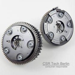 Camshaft Adjuster Mercedes M272 - M273