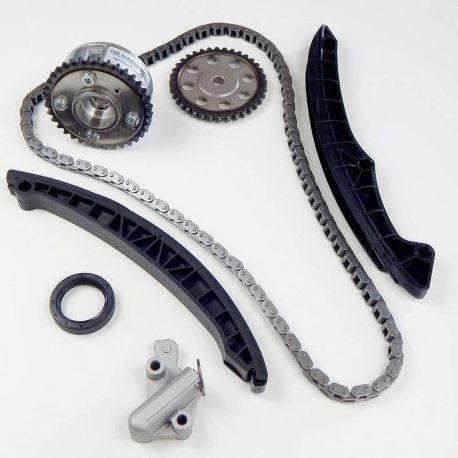 Camshaft Adjuster 1.4/1.6 TSI/FSI 03C109088E/B/F/C