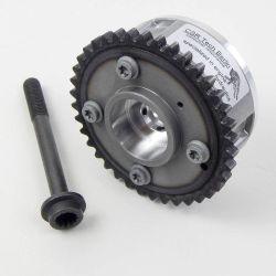 Camshaft Adjuster 1.4 TSI 03C109088G
