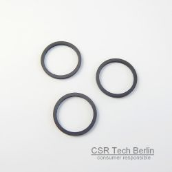 Dichtringe Phasenkolben 2.0 FSI/TFSI 06F198107A