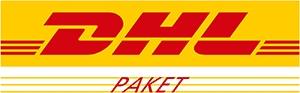 dhl-paket-300x93.jpg